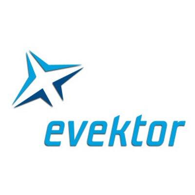 (Polski) Evektor Sportstar RTC