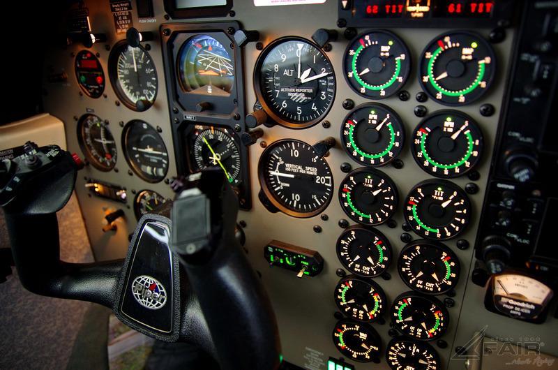 1 Do lotów na samolotach wielosilnikowych MEP(L)