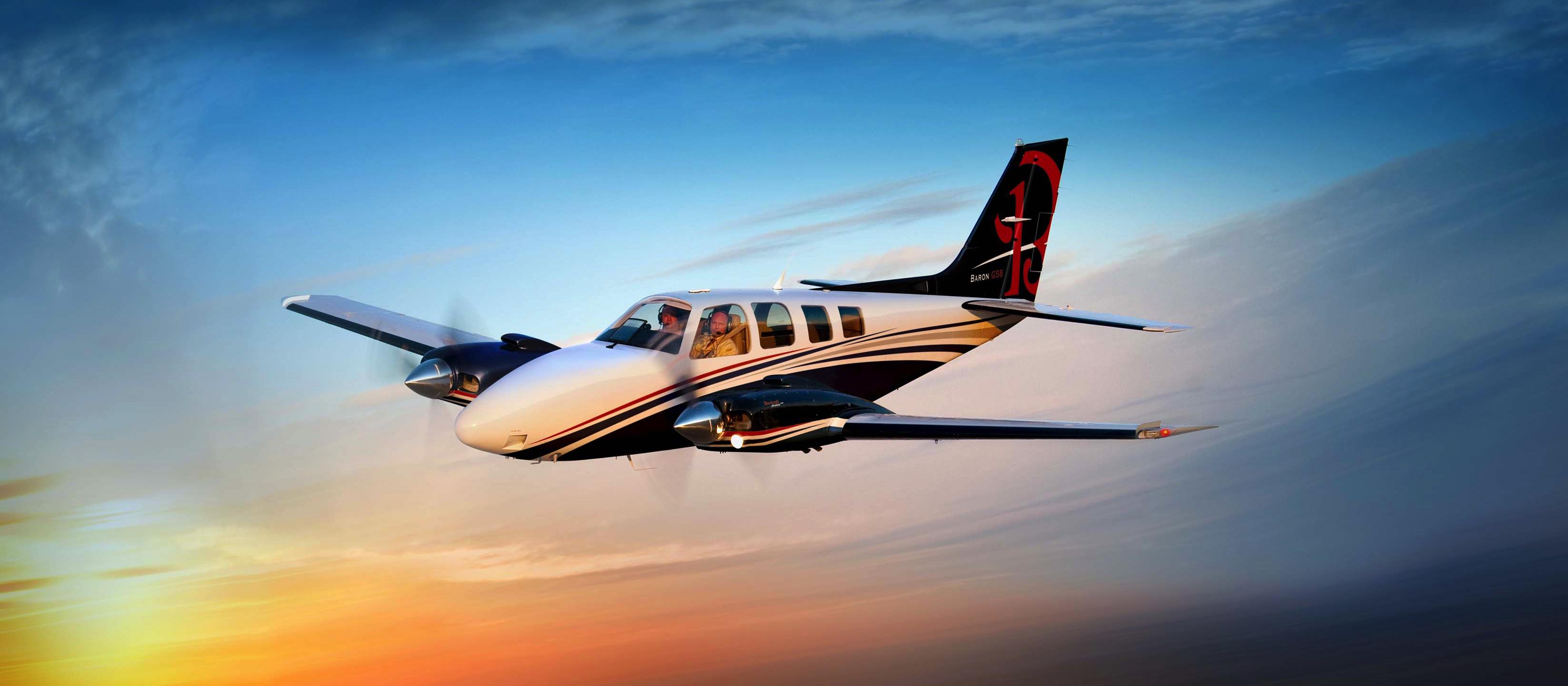 2 Do lotów na samolotach wielosilnikowych MEP(L)